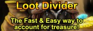 Loot Divider